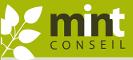 MINT-CONSEIL